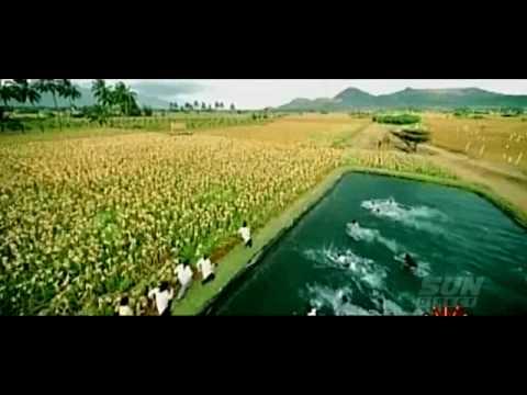 Kanthaswamy Trailer (June 2009) 2
