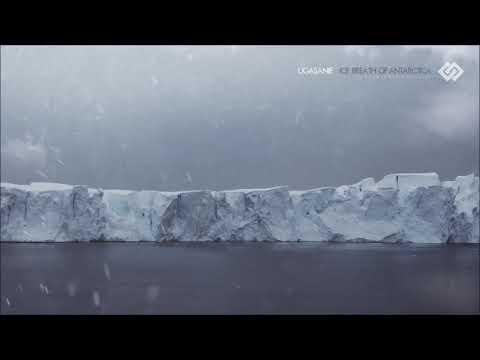 Ugasanie - In Antarctic Night