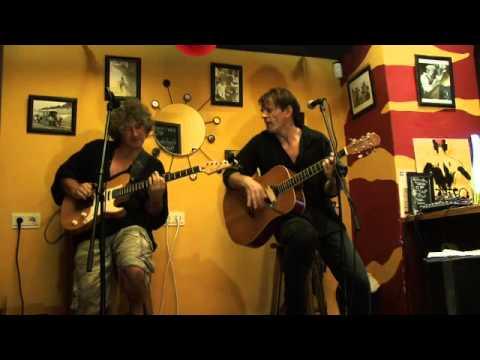 LaGuitarrita2011.mp4