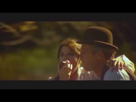 Jefferson Airplane - My Best Friend (Music Video)