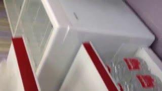 Ларь морозильный F400E(, 2015-12-25T10:33:55.000Z)