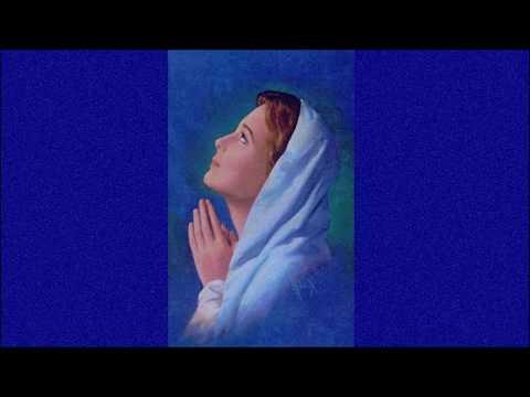 Maria di Nazareth - Guy Farley