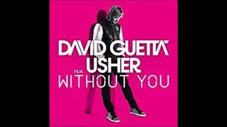 without you david guetta usher free mp3 download