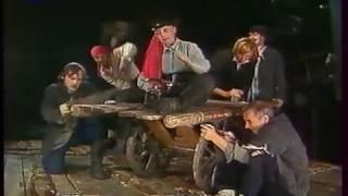 """""""Котлован"""" Виндермана"""