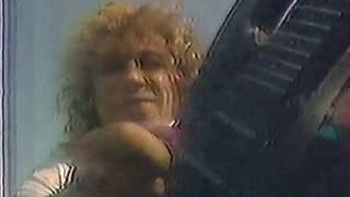 Владимир Кузьмин / Только ты и я 1987