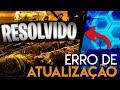 WINDOWS 10 1803 - COMO RETROCEDER A ATUALIZAÇÃO - YouTube