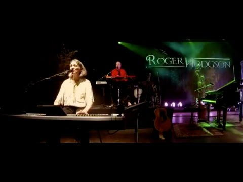Dreamer - Written and Composed by Roger Hodgson of Supertramp