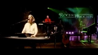 "When Roger Hodgson, co-founder of Supertramp, plays his song ""Dream..."