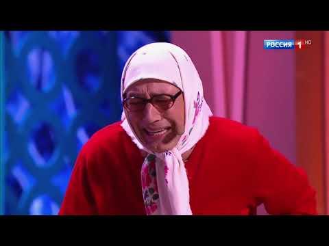 Клип#80.Только Лишь Тебя.Новые Русские Бабки.