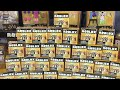 Opening a Ton of Roblox Blind Boxes Toys Series 3!