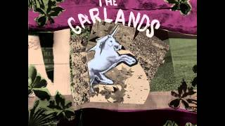 the-garlands---don-t-cry