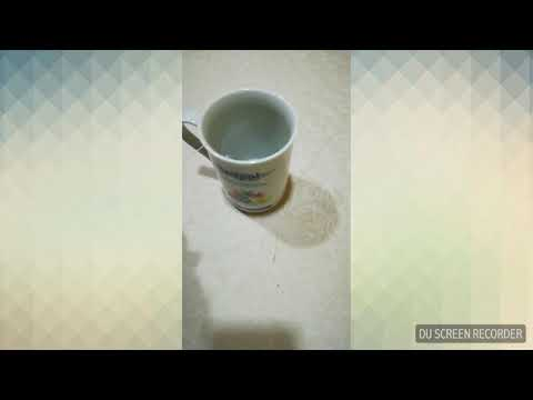 Energy drink for gamers heroic lvl69.69 prod...