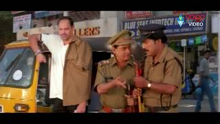 Lady Bachelors Full Movie Part 08/15 - Venkat, Jyothi Mishra, Radha, Sakhi, Sowmy Roy