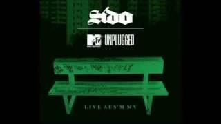 Sido Unplugged   Der Tanz feat  KIZ.