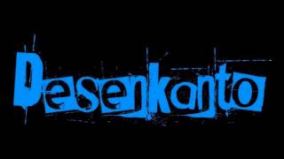 Desenkanto - Viaje a ninguna parte