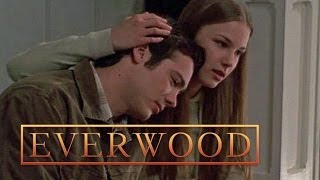 EVERWOOD - Staffel 1 Trailer - DISNEY CHANNEL