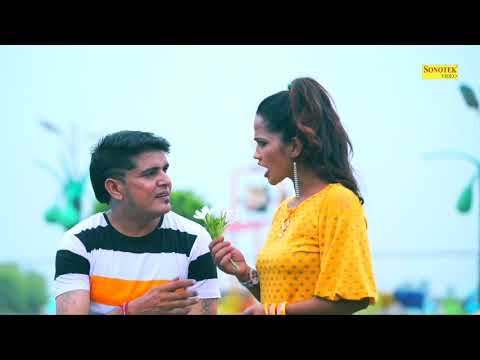 Jakham 2 Janu Rakhi 2018 New Songs
