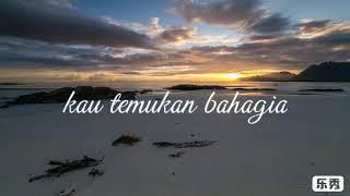Gambar cover Naff - Kenanglah Aku//Status WA 30 Detik