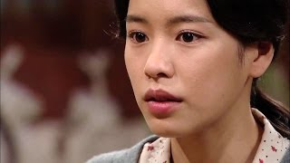 TV Novel: Samsaengi   TV소설: 삼생이 EP.91 [SUB : ENG,CHN / 2013.05.27]