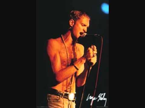 Alice In Chains- Man In The Box- Town & Country Club, London 2/26/1993