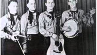 barrier brothers golden bluegrass hits 0001 Thumbnail