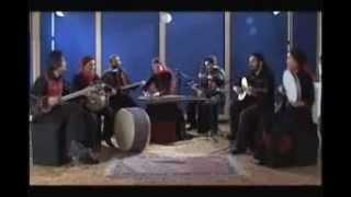 Rastak- Persian Khorasani Iranian Song Leyla
