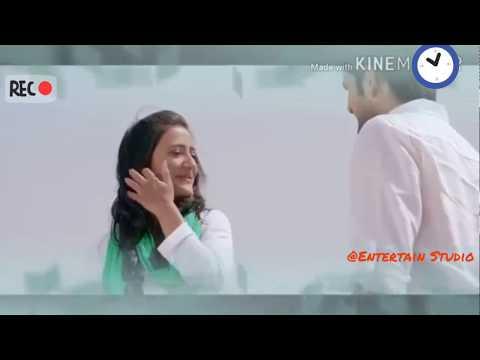 Govayacha Kinaravar Song || Marathi Status ||30sec Download