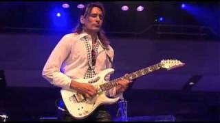 "Steve Vai - ""For The Love Of God"" thumbnail"