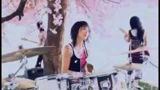 (PV) ZONE - Sotsugyou