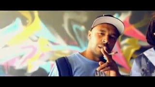 Wykonawcy: NML CREW (Akep, Pebeel) feat, Mc Cielak, Dj Hay Nazwa ut...