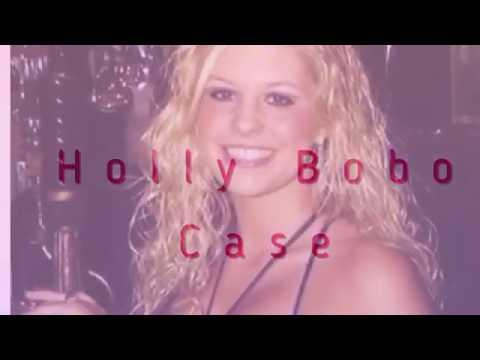 Holly Bobo Case