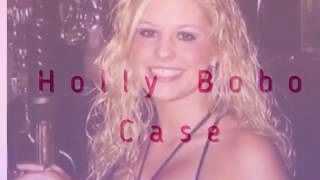 Holly Bobo Case