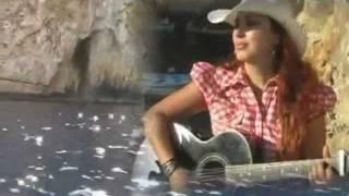 My Choice - Marisa D'amato: Blue Bayou (filmed In Malta)