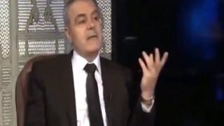رئيس وفد المعارضة السورية يتحدث عن موقف السعودية من الثورة السورية