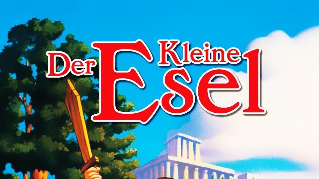 2012 Ganzer Film Deutsch