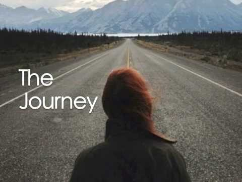 "🎸 Alternative Pop Rock Instrumental / Beat ""The Journey"""