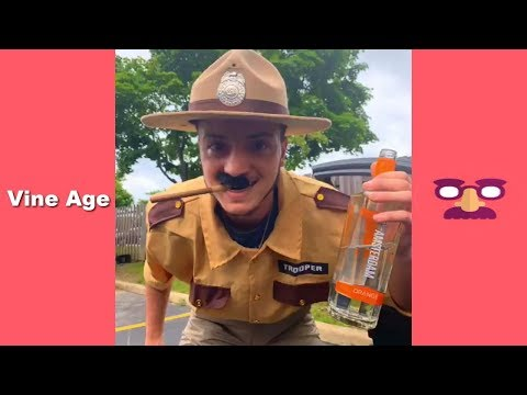 Kush Papi Funny Instagram Videos   Try Not To Laugh Watching Kush Papi July 2019 - Vine Age ✔