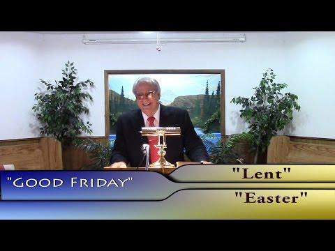 Pagan Days (Part 2)