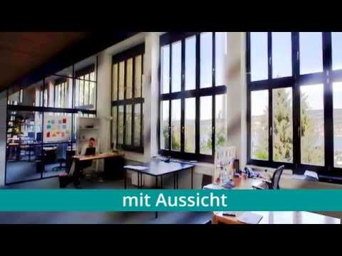 Coworking Horgen Zürich | Shared office space Switzerland
