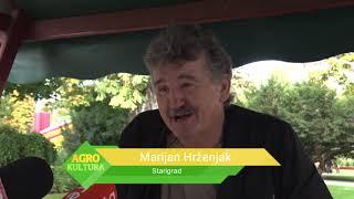 Agrokultura, emisija 69.