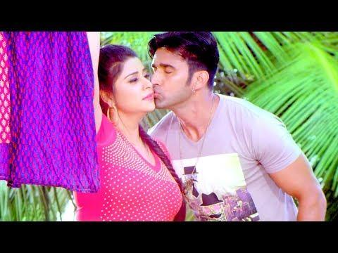 Bhojpuri Commedy Scene | Pradeep R. Pandey...