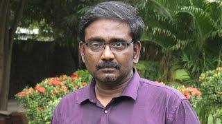 Kaaviya Thalaivan will be a Refreshing Film - Vasanthabalan | Galatta Tamil