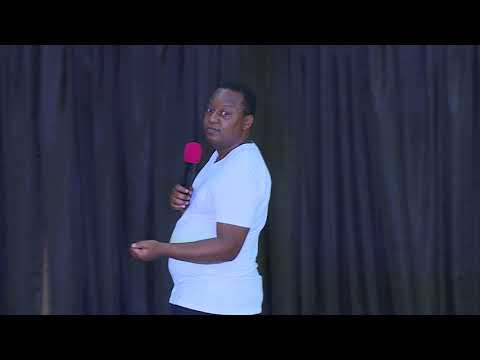 Financial Freedon: The Seed - Pastor Noah Sematimba | Lunch Hour