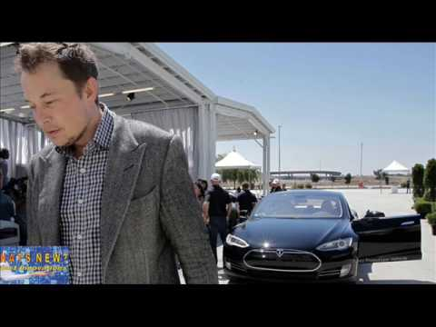 7 reasons short sellers are betting against Tesla