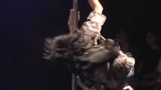 劇団回転磁石第12回公演 『雨の日と月曜日のレヴュー』 2016/09/02(金...