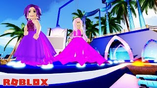 sunset-island-pageant-on-royale-high-roblox