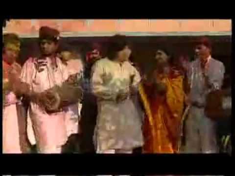 Dheere Se Rangwa Dala Re Dewra.mp4