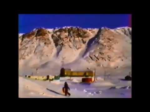 Grise Fiord, Nunavut (Canada