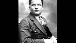 Sergey Kirov 1934s