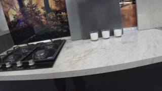 Кухни ЗОВ. Экономичный вариант кухонной мебели под заказ(, 2017-03-05T20:40:13.000Z)